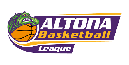 https://altonabasketball.com.au/wp-content/uploads/2019/05/altona-gators-league.png