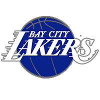 BAY CITY LAKERS