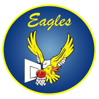 ALTONA LAVERTON EAGLES