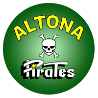 ALTONA PIRATES