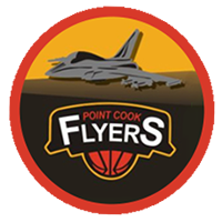 https://altonabasketball.com.au/wp-content/uploads/2019/05/point-cook-flyers-basketball.png