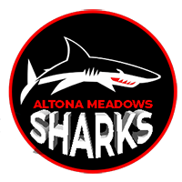 ALTONA MEADOWS SHARKS