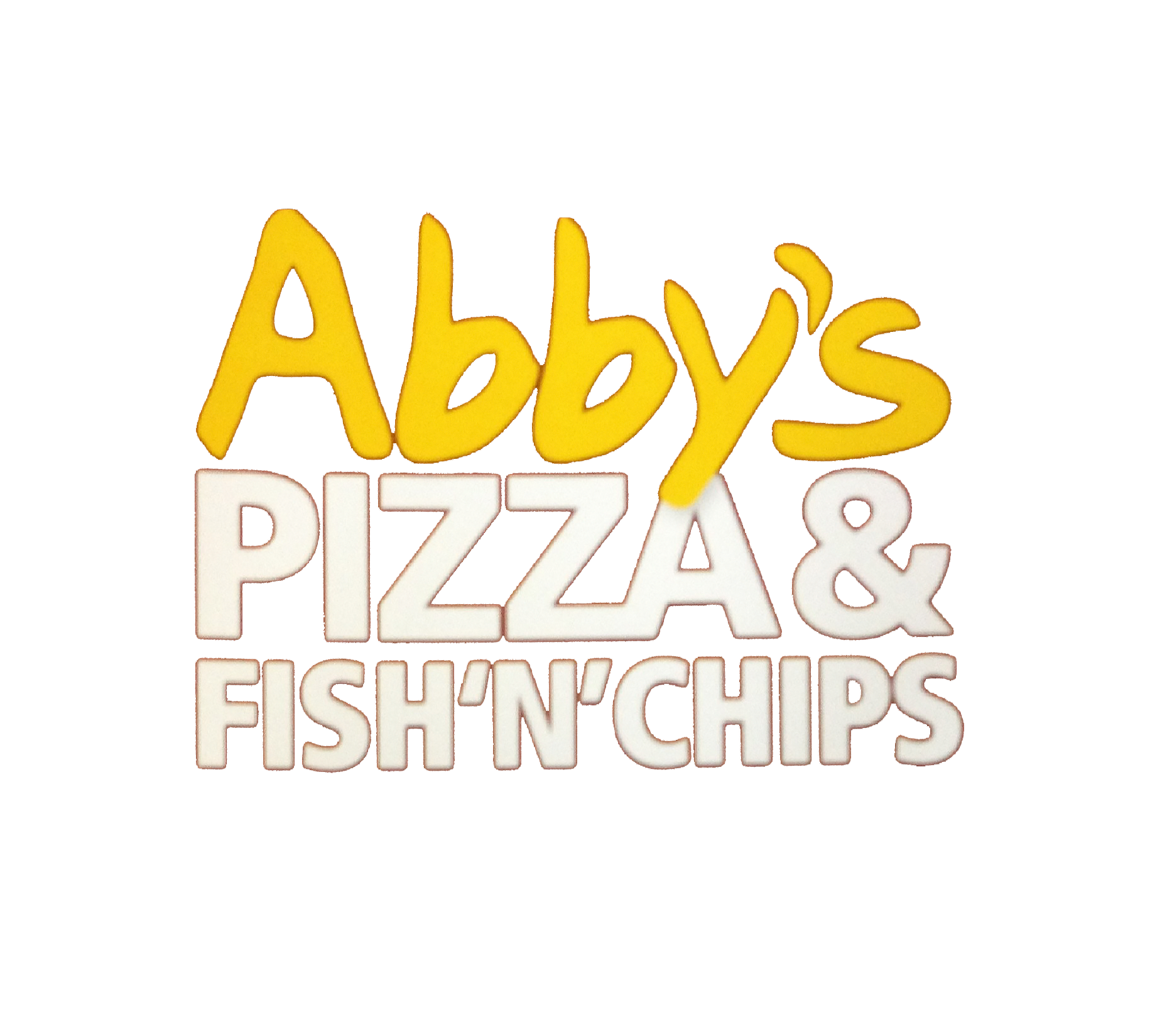 Abbys Pizza Altona Gators