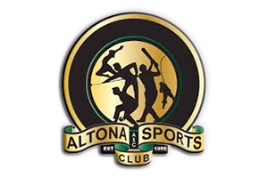 https://altonabasketball.com.au/wp-content/uploads/2019/09/Altona-Sports-Club-Altona-Gators-Sponsor2.png