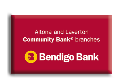 https://altonabasketball.com.au/wp-content/uploads/2019/09/Bendigo-Bank-Altona-Gators-Sponsor1.png