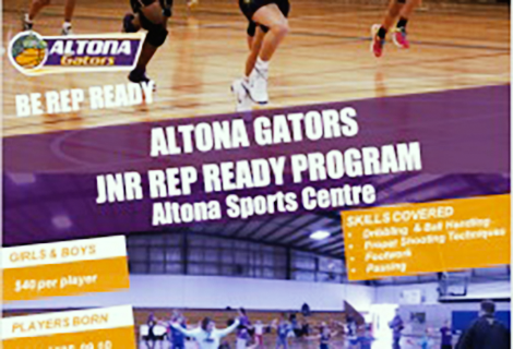 https://altonabasketball.com.au/wp-content/uploads/2019/09/Gators-Rep-Ready-Program.png
