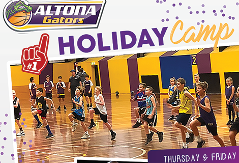 Gators-September-Holiday-Camp-Flyer
