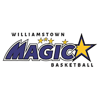 https://altonabasketball.com.au/wp-content/uploads/2019/09/Magic-Logo-200x200.png