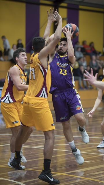 https://altonabasketball.com.au/wp-content/uploads/2019/09/R05_YL1M_Altona_V_Camberwell_MS4_1317_01_W.jpg