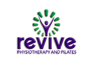 https://altonabasketball.com.au/wp-content/uploads/2019/09/Revive-Physiotherapy-Altona-Gators-Sponsor-1.png