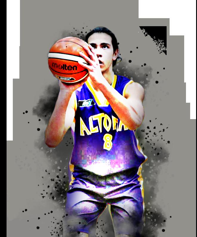 https://altonabasketball.com.au/wp-content/uploads/2019/09/about-us-club-history-gators-boy.png