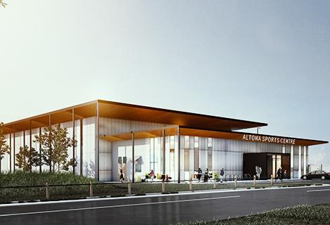 altona-stadium-new