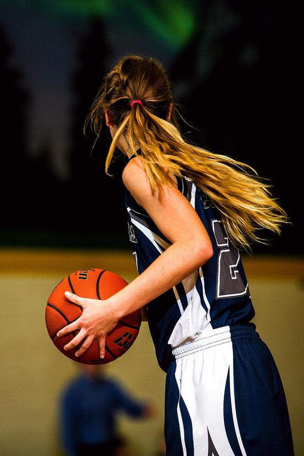 https://altonabasketball.com.au/wp-content/uploads/2019/09/athlete-ball-basketball-159607-e1578660907792.png