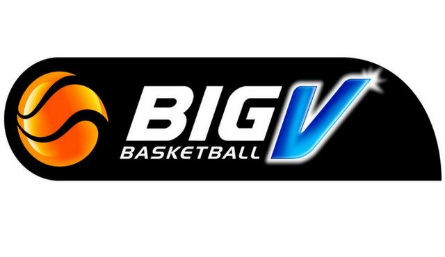 https://altonabasketball.com.au/wp-content/uploads/2019/09/big-v-altona-gators-640x370.png