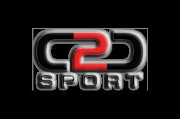 https://altonabasketball.com.au/wp-content/uploads/2019/09/c2c-sport-Altona-Gators-Sponsor-1.png