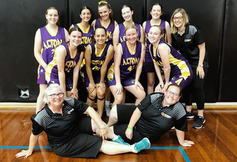 https://altonabasketball.com.au/wp-content/uploads/2019/09/gator-girls-tournament.png
