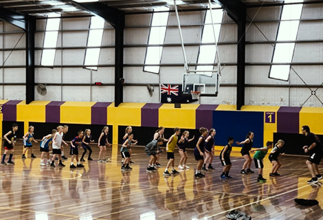 gators-tryouts-altona