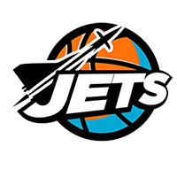 https://altonabasketball.com.au/wp-content/uploads/2019/09/jets-logo-black-200px.png