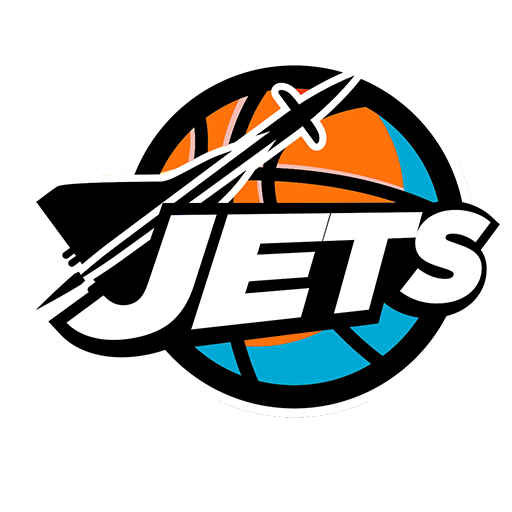 JETS BASKETBALL