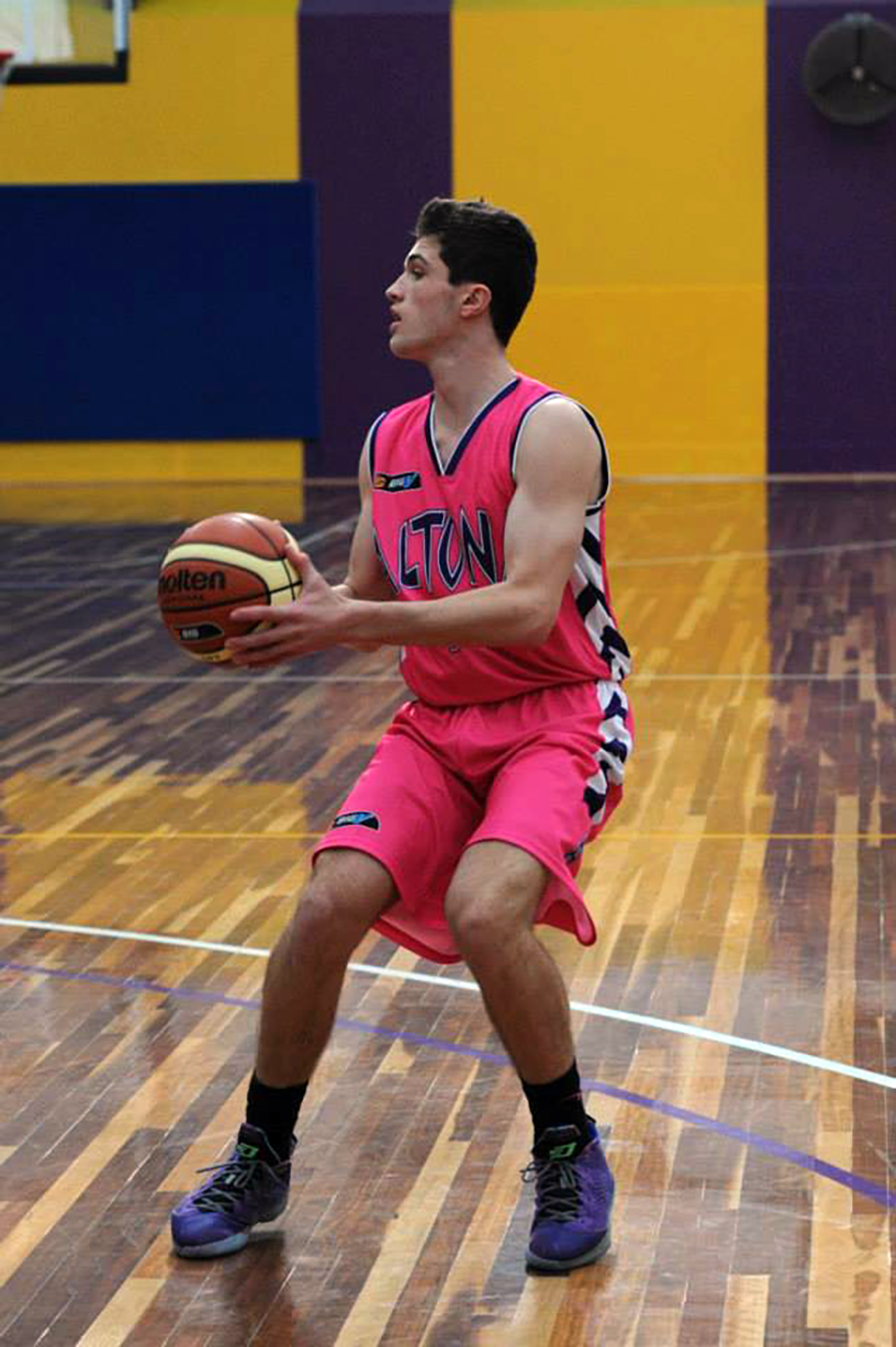 https://altonabasketball.com.au/wp-content/uploads/2019/09/pink-day-formosa.png