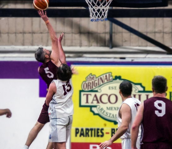 https://altonabasketball.com.au/wp-content/uploads/2019/09/senior-domestic-basketball-altona-stadium-555x480.png