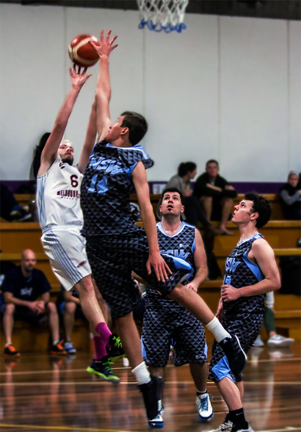 https://altonabasketball.com.au/wp-content/uploads/2019/09/senior-domestic-mens-altona3.png