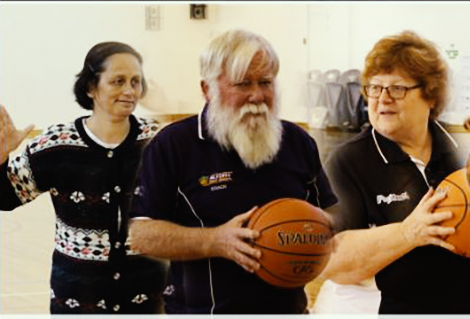 https://altonabasketball.com.au/wp-content/uploads/2019/09/walking-basketball-altona-basketball.png