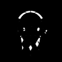 https://altonabasketball.com.au/wp-content/uploads/2019/09/westside-warriors.png