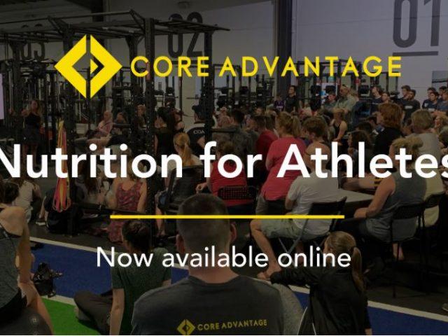 https://altonabasketball.com.au/wp-content/uploads/2019/12/Core-Advantage-Nutrition-for-Athletes-640x480.jpg