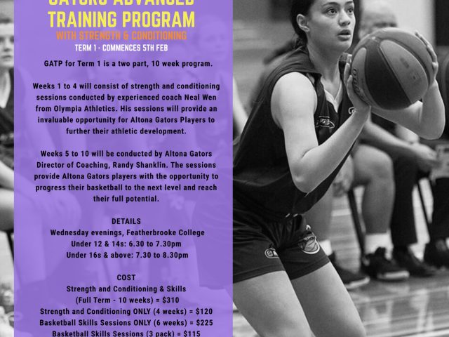 https://altonabasketball.com.au/wp-content/uploads/2020/01/Altona-Gators-Advanced-Training-Program-GATP-Term-1-2020-640x480.jpg