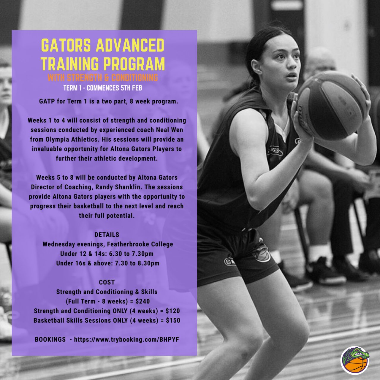 https://altonabasketball.com.au/wp-content/uploads/2020/01/Altona-Gators-Advanced-Training-Program-GATP-Term-1-2020-Updated-1280x1280.jpg