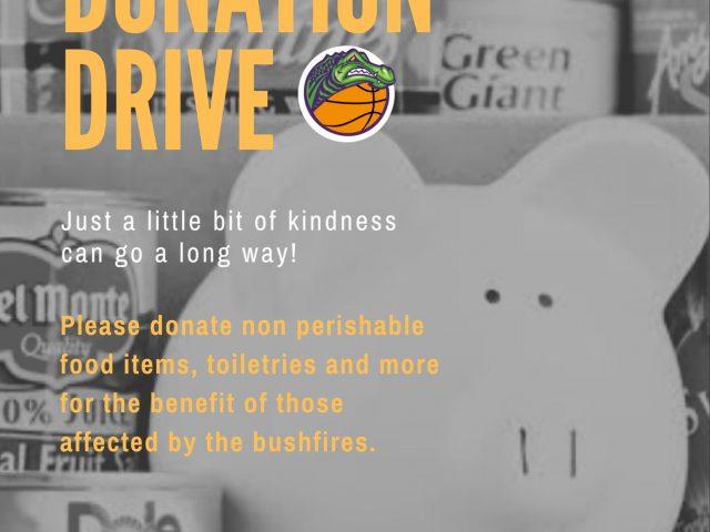 https://altonabasketball.com.au/wp-content/uploads/2020/01/Altona-Gators-Donation-Drive-640x480.jpg