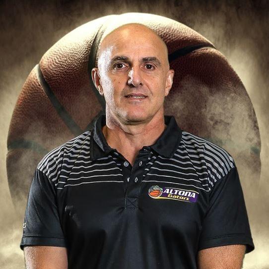 https://altonabasketball.com.au/wp-content/uploads/2020/01/David-Formosa-e1578649289798.jpg