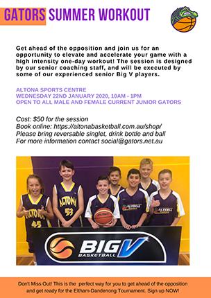 https://altonabasketball.com.au/wp-content/uploads/2020/01/Gators-Summer-Workout.png