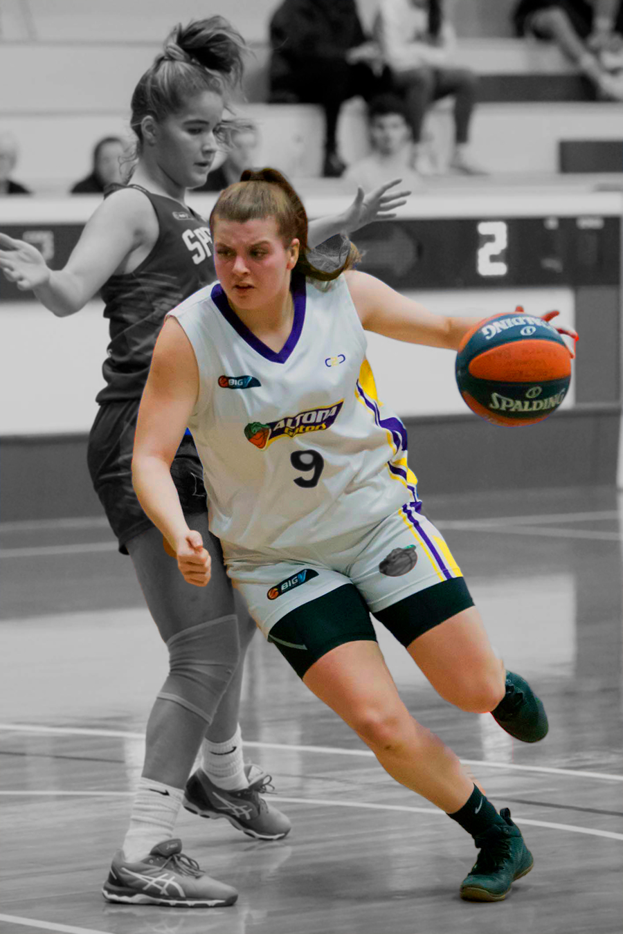 new-altona-gators-women-in-motion
