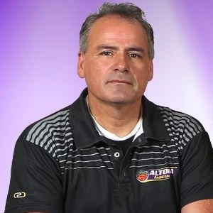 https://altonabasketball.com.au/wp-content/uploads/2020/01/Gus-Flores.jpg
