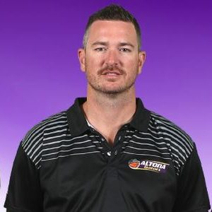 https://altonabasketball.com.au/wp-content/uploads/2020/01/Guy-McCleish-e1578647806952.jpg