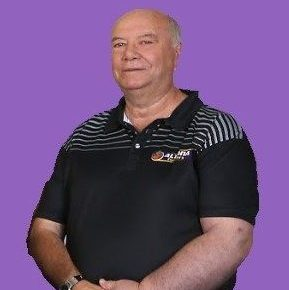 https://altonabasketball.com.au/wp-content/uploads/2020/01/Ian-Muffy-Hardham-e1578644111405.jpg