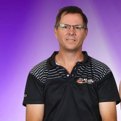 https://altonabasketball.com.au/wp-content/uploads/2020/01/Jamie-Cooper-e1578648014227.jpg