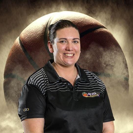 https://altonabasketball.com.au/wp-content/uploads/2020/01/Kate-Coffey-YLW-e1578649319893.jpg