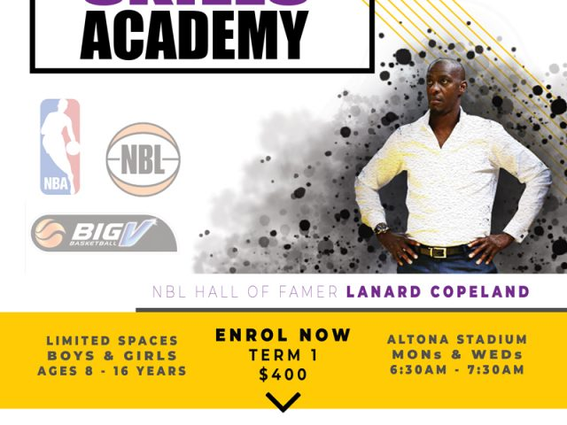 https://altonabasketball.com.au/wp-content/uploads/2020/01/Lanard-Skills-Academy-Altona-640x480.jpg