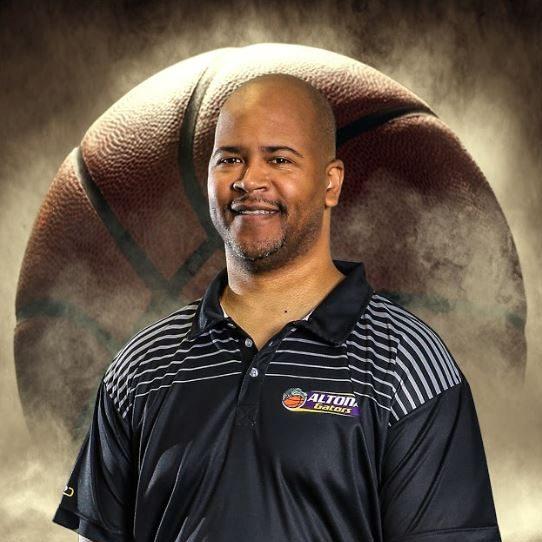https://altonabasketball.com.au/wp-content/uploads/2020/01/Randy-Shanklin-e1578649378975.jpg