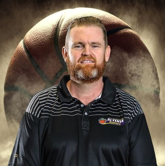 https://altonabasketball.com.au/wp-content/uploads/2020/01/Rodney-Clifford-e1578649407941.jpg