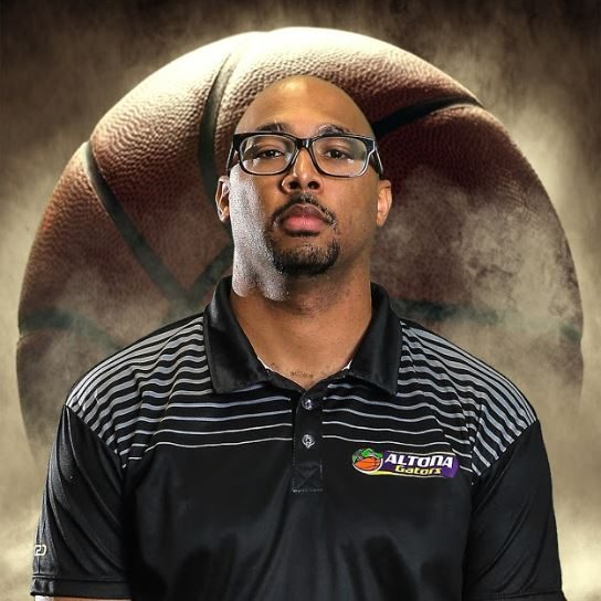 https://altonabasketball.com.au/wp-content/uploads/2020/01/Sedale-Threatt-e1578649432135.jpg