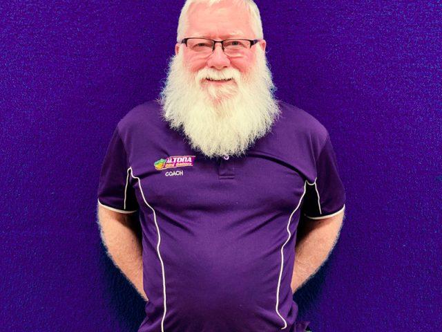https://altonabasketball.com.au/wp-content/uploads/2020/03/Abba-Committee-Warren-Roche-640x480.jpg