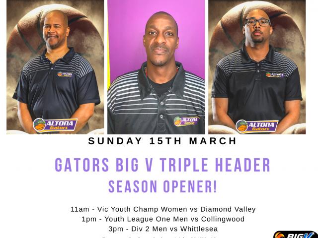 https://altonabasketball.com.au/wp-content/uploads/2020/03/Altona-Gators-BIG-V-Season-Opener-640x480.png