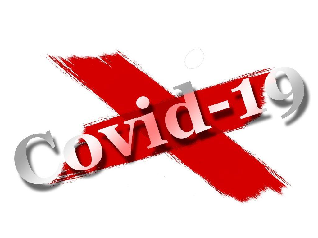 covid-19-4908691_1920-1024x768