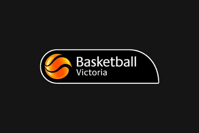 Basketball Victoria Update