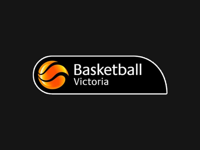 https://altonabasketball.com.au/wp-content/uploads/2020/04/BVsite-640x480.jpg