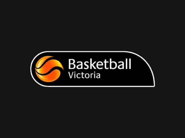 https://altonabasketball.com.au/wp-content/uploads/2020/04/BVsite-640x480.jpg